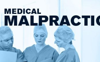 malpractice lawyers on long island