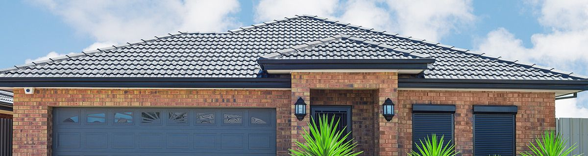 Roof Restoration Gold Coast Home Care Roofing Company