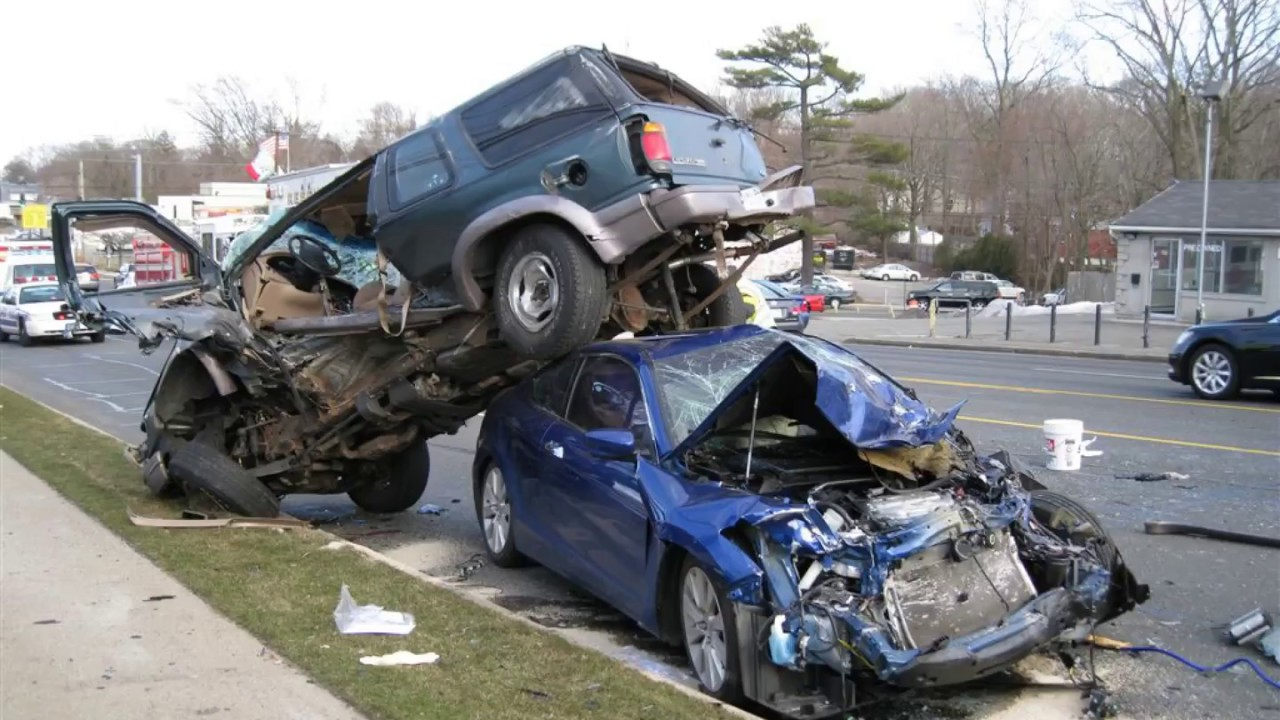 Long Island accident attorney