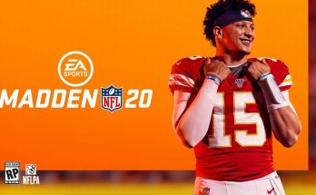 buy madden 20 coins