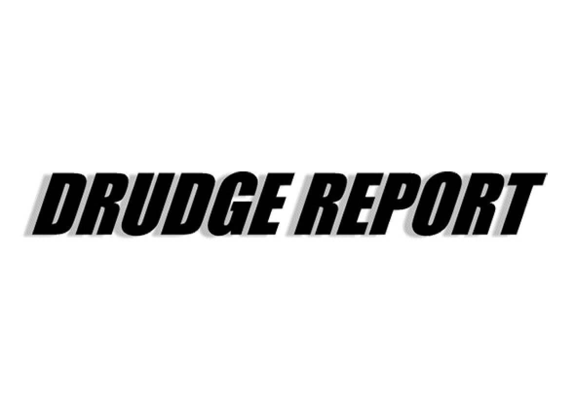 Conservative Alternative to Drudge Report