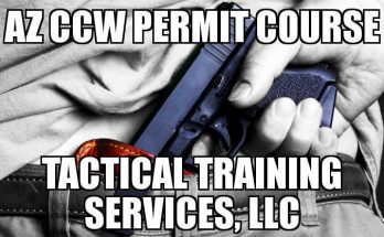 Concealed Carry Classes Online